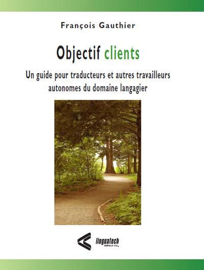 Objectif clients