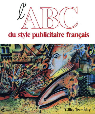 L'ABC du style publicitaire français