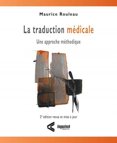 La traduction médicale