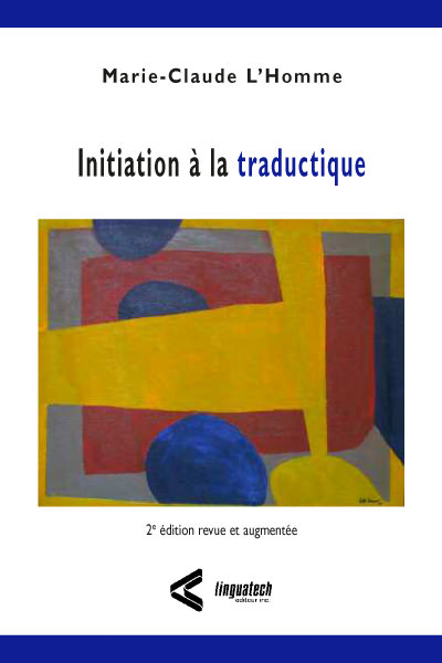 Initiation à la traductique