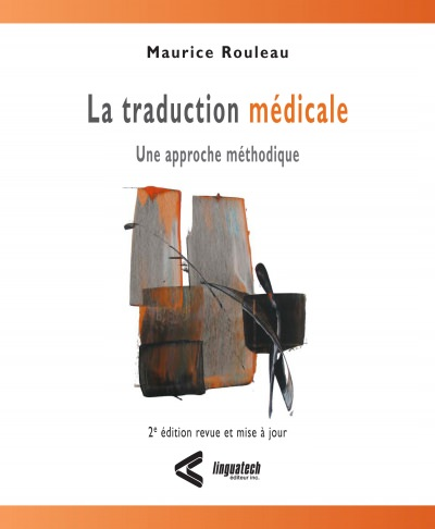 La traduction médicale